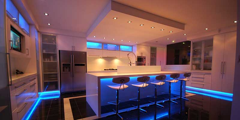 Qualities Of A Good Kitchen Design Light Design